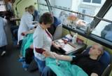 Oddaj honorowo krew. W sierpniu w powiecie bydgoskim będzie kilka okazji