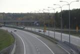 Program budowy dróg na ponad 290 mld zł. Cel: dokończyć sieć autostrad i dróg ekspresowych w Polsce