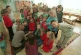 W augustowskich przedszkolach są wolne miejsca