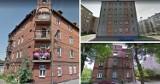 Ceny są bardzo niskie! Mieszkanie za remont w Katowicach - do wyboru jest 50 mieszkań. Sprawdź lokalizacje