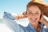 Rodzaje cery i typ urody oraz ich odpowiednia pielęgnacja. Jakich kosmetyków używać, a jakich się wystrzegać? Jak dbać o różne rodzaje skóry