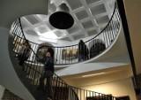 Przed nami sobotnia Noc Muzeów w Lublinie. Jakie atrakcje czekają na odwiedzających?