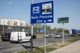 Parking za miliony w Małym Płaszowie stoi niemal pusty. Gdzie popełniono błąd?