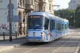 Wrocław: Motorniczy tramwaju zignorował przepisy. Po raz kolejny (LIST)