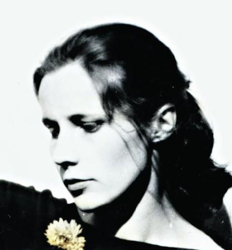 Agnieszka Osiecka potrafiła zachęcać do robienia rzeczy pięknych