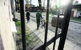 Gdańsk: Są pieniądze na odnowienie Letnicy
