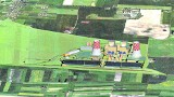 Rajkowy, gm. Pelplin: Wojewoda zezwolił na budowę Elektrowni Północ