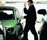 W sieci można kupić sprzęt do kradzieży aut
