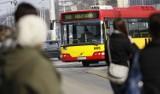 Wrocław: Wciąż grzeją w autobusach i tramwajach
