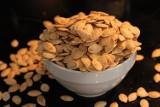 Sprawdź, dlaczego warto do posiłków dodawać pestki dyni