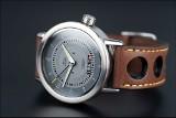 Xicorr M20 - zegarek inspirowany Warszawą