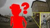 Oznakowanie w centrum Bydgoszczy może doprowadzić do niebezpiecznego wypadku lub stłuczki [wideo]