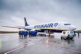 Koniec tanich lotów z Modlina? Ryanair zawiesza kolejne połączenia