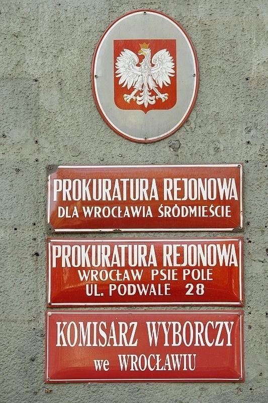 We Wrocławiu podział na osiedla funkcjonuje od 1991 r.