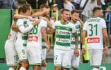 Najlepsi piłkarze Lechii Gdańsk. Kto w zespole biało-zielonych najbardziej zachwycił w XXI wieku TOP 15 [GALERIA]