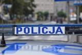 Powiat tarnogórski: brutalne pobicie dwóch mężczyzn. Sprawcy rozboju zostali zatrzymani przez policjantów