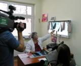 W Lubuskiem podwoiła się liczba zachorowań na gruźlicę