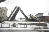 """Prace spawalnicze przyczyną pożaru w kopalni """"Bielszowice"""""""