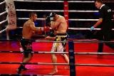 Gala MMA w Pile przyciągnęła tłumy