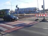Poznań. Policja zapowiada kolejne zmiany na Matyi