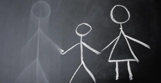 Długość randki i wskaźnik rozwodów