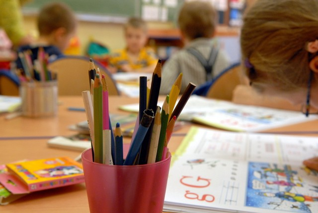 Nauka w nowej szkole na Sławinie zacznie się od września 2014 roku