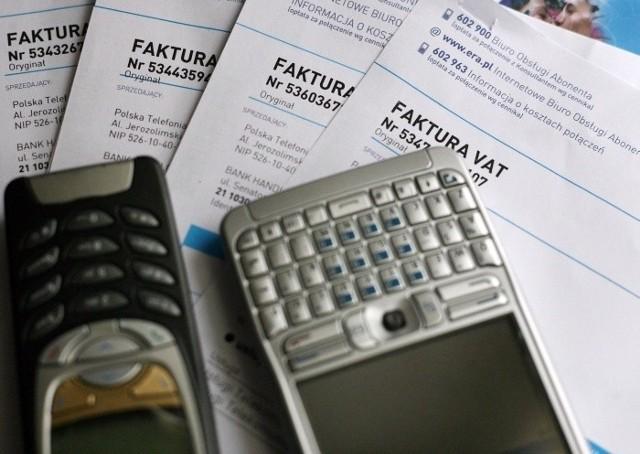 Niechęć do rachunków może być wrodzona