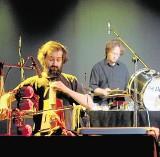 Fabryczka mała a dźwięki wspaniałe: koncert Małych Instrumentów we wrocławskim Centrum Kultury Agora