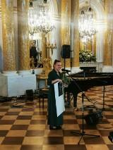 Joanna Mikusek-Przystajko z Kudowy-Zdroju to najlepszy nauczyciel w Polsce