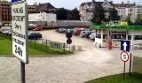Poznań: Finał przetargu na parkingi buforowe