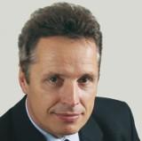 Współpracownik Grabarczyka kandydatem na prezesa MPK