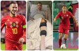 Koronawirus ocalił ich szanse na grę w mistrzostwach Europy. Ci piłkarze skorzystają na przełożeniu EURO [TOP 11]