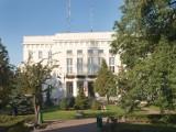 Wzrosną czynsze w mieszkaniach komunalnych w Tomaszowie Maz. Od czerwca stawki rosną o poziom inflacji