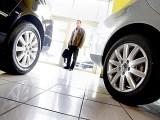 Co kupującemu auto daje gwarancja?