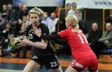 Piłkarki SPR AZS Pol Lublin zdobyły srebrny medal