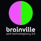 """Nowy Sącz: """"brainville"""" zamiast miasteczka multimedialnego"""