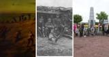"""100 lat od bitwy pod Olzą. """"To był najbardziej krwawy dzień dla powstańców"""". Rocznicę uczcili politycy i mieszkańcy"""
