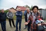 Na Dąbrówce powstanie blok STBS bez zgody mieszkańców? Ponad 500 osób protestuje