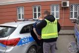 KPP w Pucku ostrzega: uwaga na oszustów działających metodą na tzw. policjanta lub wnuczka | NADMORSKA KRONIKA POLICYJNA