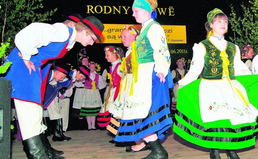 Naród kaszubski jest tak samo różnorodny, jak naród śląski - uważa Czytelnik z Bobrownik