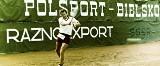 Sympatycy tenisa walczą o katowickie korty im. Jadwigi Jędrzejowskiej