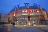 Kaufland w Silesia City Center w Katowicach? Data otwarcia to listopad 2021. Będzie w miejscu zlikwidowanego Tesco
