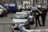 Wrocław: Rób co chcesz. Straż miejska nie daje mandatów