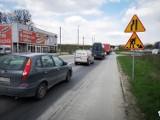 Kraków. Ważne zmiany dla kierowców na alei 29 listopada