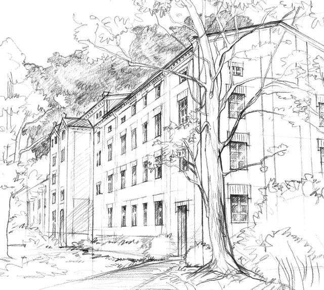 Sprzedaż mieszkań i domów rozpocznie się już w kwietniu