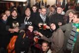 Wybierz najlepszą imprezę na Mariackiej w Katowicach GŁOSUJ