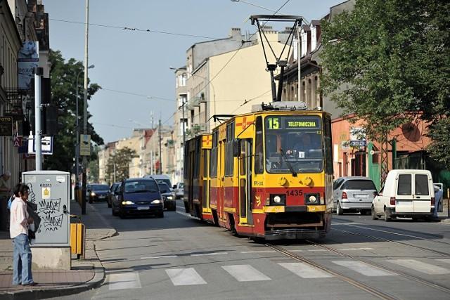 MPK będzie promować transport zbiorowy w mieście