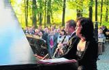 Pomysł na długi weekend majowy: Koncertowy pałac w Rybnej