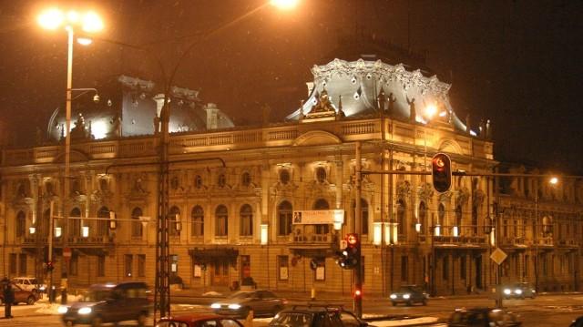 Wyższy budżet będzie miało Muzeum Miasta Łodzi