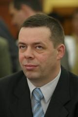 Szef Sejmiku Pomorskiego chce likwidacji małych sądów